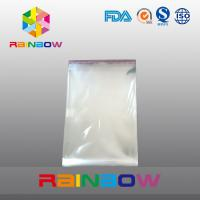 China OPP Cellophane Bag With Self Adhesive Seal / Opp Packaging Bag For Gift wholesale