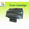 China New Environmental  Toner Cartridge MLT2850 For ML-2850D / ML- 2851ND wholesale