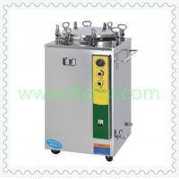 Vertical Pressure  Steam Sterilizer TRE735