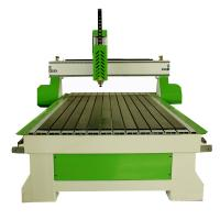 China 1325 2030 Woodworking CNC Router Carving Engraving Milling Machine CNC wholesale