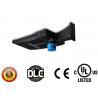 China 300 Watts 39000 Lumens led shoebox fixture Bronze Side Arm mounts 5000K led pole lights wholesale