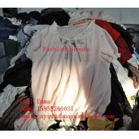 China Very cheap wholesale secondhand clothing suppliers china wholesale
