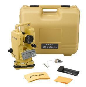 Laser plumb bobs images for Laser spit cl 30 prix
