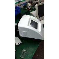 China Lipo Laser Slimming New Beauty Machine With Supersonic Operation System wholesale