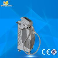 2017 new design permanent diode laser hair removal for all kinds of skin