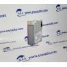 China Allen Bradley 1771-OFE1 PLC Module *NEW IN BOX* wholesale