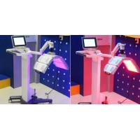 China Red Light Therapy PDT LED Light Therapy Machine Acne Treatment High Power wholesale
