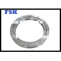 China Single Row Four-Point Contact Ball Type QU.1000.25 A Slewing Ring Bearing wholesale