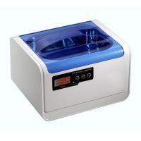China Jewelry /Lens/Dental Automatic Ultrasonic Cleaner 1.4L wholesale