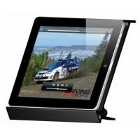 Tablet PC Bracket