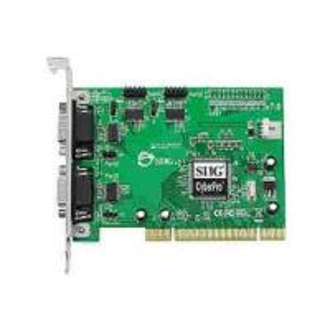 China Realtek 8139D chip PCI 10/100M Diskless 32 bit ethernet card on sale