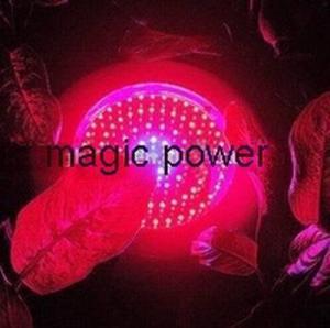 LED Growing Light/Plant Growing Light/Grow Light/UFO Light