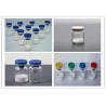 Melanotan I HGH Peptide Fragment Lyophilized Powder MT-1 For Skin Tanning , CAS 75921-69-6
