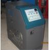 China Взрывозащищенный блок управления воды регулятора температуры воды/180 градусов wholesale