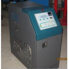 China 耐圧防爆水温のコントローラー/180 度水制御装置 wholesale