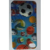 China OK3D hot sale plastic lenticular 3d lenticular  phone case,lenticular phone case,3d iphone protector,3d cases for iphone wholesale