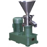 China Spice Grinder With De-duster 0086-136 3382 8547 wholesale