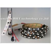 Buy cheap Ws2811ic RGB Exterior Led Strip Lighting Dream Addressable 1 Ic Control 3 Led External Ic Ws2811 from wholesalers