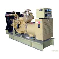 China cummins diesel generator with CE wholesale