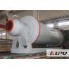 China Ciment économiseur d'énergie de broyeur à boulets, équipement de meulage humide de broyeur à boulets wholesale