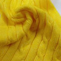 China Shanghai textile knitting fancy yarn manufacturer wholesale top quality air blended yarn for knitting wholesale