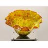 China Handmade Decorative Wholesale Murano Glass Vases wholesale