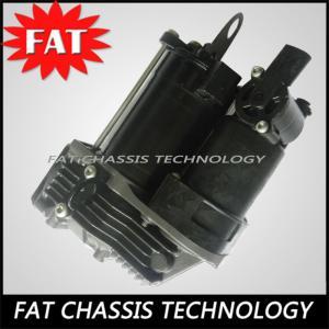 Buy cheap Compressor de ar W164 para a suspensão MERCEDES GL & ML 1643200504 do passeio do ar 1643201204 1643200204 1643200904 from wholesalers
