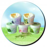 China Herbal Sleep Anti-Aging Face Mask Cream Purify Skin Tightening ST-194-197 on sale