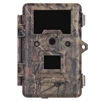 IR Trail Scouting 2.4 Inch HD Hunting Cameras , Action Cameras For Hunting