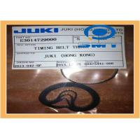 China JUKI KE2050 Soft Fiber SMT Conveyor Belt High Flexibility Part E3014729000 wholesale