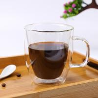 China Design Glass Mugs & Printed Personalized Cups at Wholesale Prices wholesale