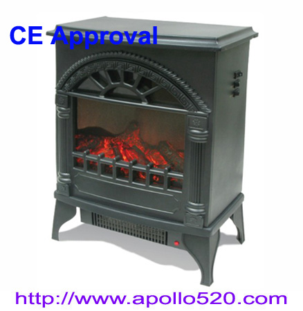 Corner Fireplaces Corner Gas Fireplace Lowes