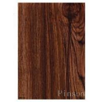 China Little Embossed Surface Laminate Floor (B612) wholesale