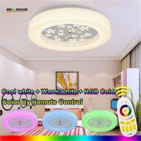 Buy cheap ceiling lights  light fittings   black ceiling lights from wholesalers