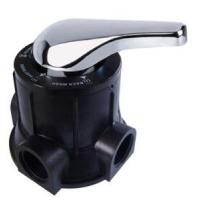 China Multi-Port Valve for Water Filter (F56A) wholesale