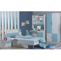 China sell children bed with drawers furniture,#Z-16 wholesale