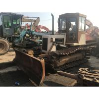 China CAT D3B Bulldozer for sale wholesale