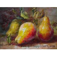 China offer oil painting,  supply oil painting,  provide oil painting from China provider wholesale