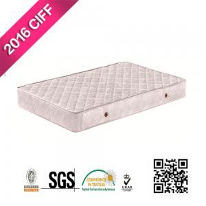China Spring Playard Mattress wholesale