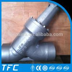 China Hot sale stainless steel globe valve price, cryogenic globe valve wholesale
