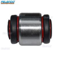 China Felendo Upper Control Arm Knuckle Bushing RHF500100 for Land Rover on sale
