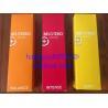 China Belotero Hyaluronic Acid Injection Filler wholesale