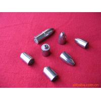 China Health Harmless Tungsten Products / Tungsten Weights For Sports Equipment wholesale