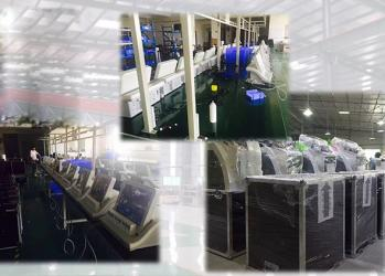 BF Laser Technology Co.,Ltd