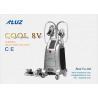 China Cryolipolysis Fat Freezing Body Slimming Equipment Wrinkle Removal Machine wholesale