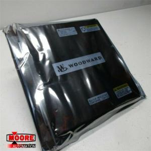 China 5466-316 5466316 Rev K Module Woodward Parts wholesale