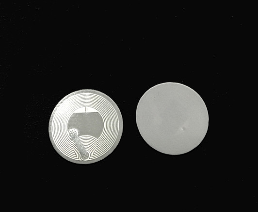 Quality NTAG213 NFC  tag, High quality NFC Label sticker,wholesale nfc RFID label and RFID tag for sale