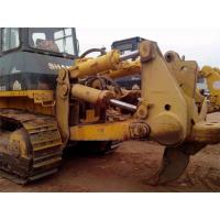 China Used Bulldozer D32 for Sale,China Bulldozer wholesale