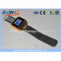 Physical Laser Light Therapy Devices Cervicitis Cure 10 mg / h Ozone Output