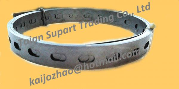Quality Sulzer projectile weaving loom parts 911123669 911 123 669 for sale